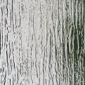 Oasis Rain2 Obscure